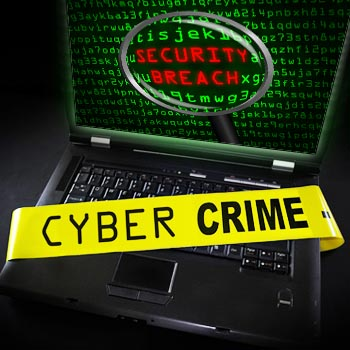 Insights from Cybersecurity Summit