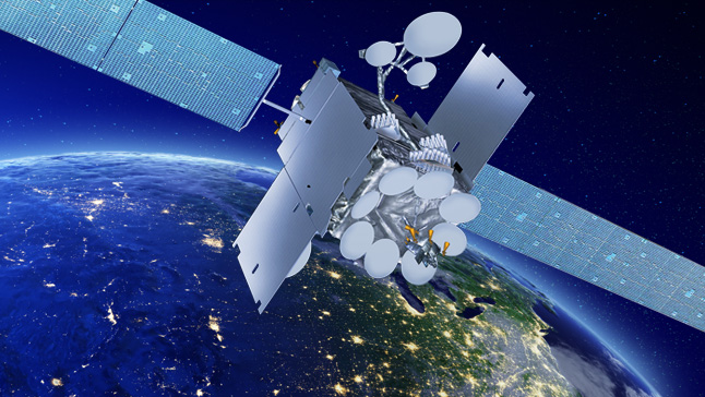 Artel, LLC Selected as Inmarsat Government Global Xpress Service Provider