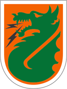 United States Army 5th Signal Command