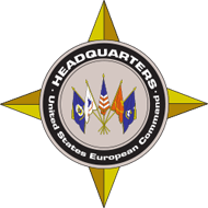 United States European Command