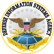 Defense Information Systems Agency